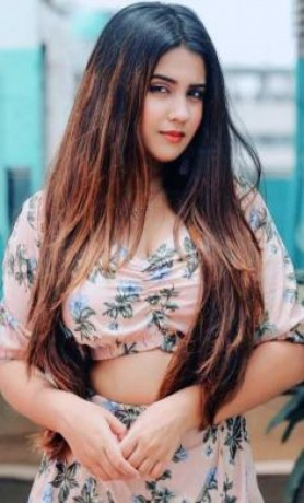 call-girls-in-in-udyog-vihar-gurgaon-free-ad-24-hours-open-booking-collage-girls-available-provide-short-1500-night-6000-call-now-big-0