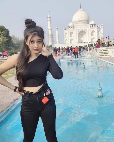 call-girls-in-in-dlf-gurgaon-free-ad-24-hours-open-booking-collage-girls-available-provide-short-1500-night-6000-call-now-big-0