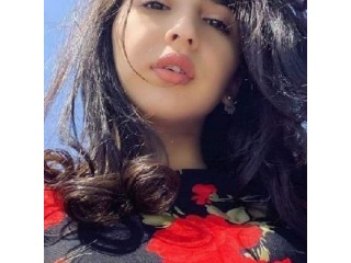 Hot And Sexy Call Girls In Sahara Mall [ 8860477959 ] Top Models Esc0rts SerVice Delhi Ncr-24hrs-