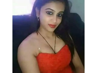 Call Girls In Amarpali Silicon City  [ 8860477959 ] Top Models Esc0rts SerVice Delhi Ncr-24hrs-
