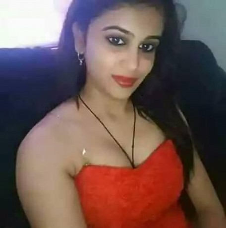 best-call-girls-in-amarpali-silicon-city-7838860884-russian-escort-service-in-delhi-ncr-big-0