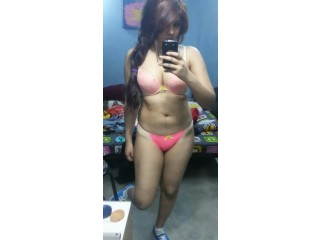 Real call girl live online video call