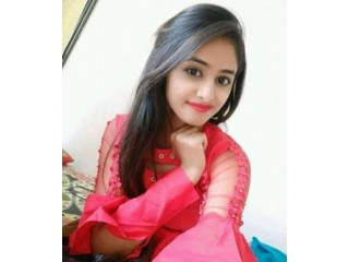 Real meet call girls in delhi Call Girls Service In Gurgaon Real Meeting Anytime Booking