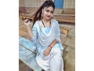 WELCOME TO CALL GIRLS IN GURGAON ESCORT SERVICE – 8447561101