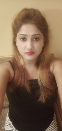 independent-call-girls-available-for-sex-big-1
