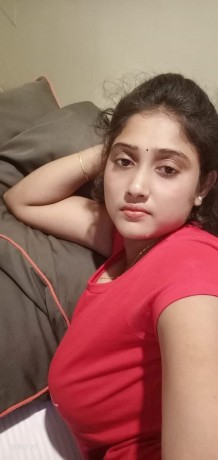 independent-call-girls-available-for-sex-big-0