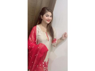 INDEPENDENT ESCORT SERVICE CALL ME WHATSAPP ANYTIME AVAILABLE  ANYTIME SAFE SECURE SEX SERVICE PROVIDE