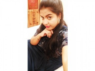 I am Aarti   Tamil girl what's app chat video call real girl wha