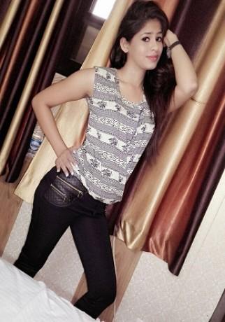 how-to-find-vip-call-girls-in-mumbai-8879958851-big-0