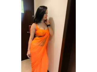 Delhi Escorts Call Girls Service online24x7 available call now 9958139682 Baby doll mai sone di fuck me style sex
