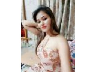 Calling all classy and gorgeous girls for pleasure! OUR DELHI CALL GIR