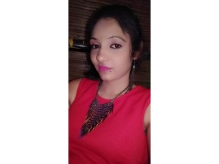 Independent escorts service in bangalore call me akil