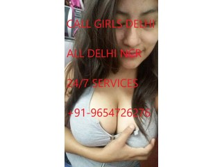 (9654726276), Low Rate Call Girls In South Extension, Delhi