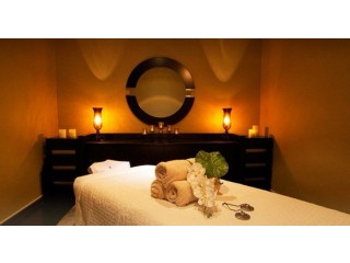 Massage in Jaipur | Massage Parlour and Massage Center in Jaipur